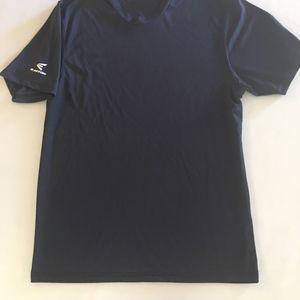 Easton men's dri-fit shirt